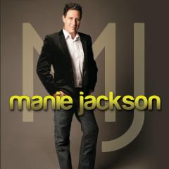 Manie Jackson - Manie Jackson