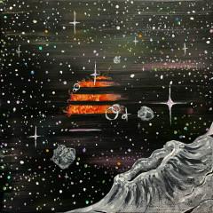 Marz 2 Mercury (EP)