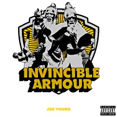 Invincible Armour - Joe Young