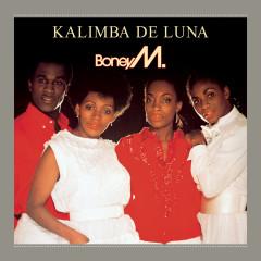 Kalimba De Luna - Boney M.