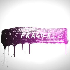 Fragile - Kygo,Labrinth