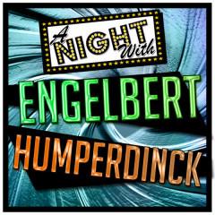 A Night with Engelbert Humperdinck (Live) - Engelbert Humperdinck