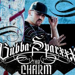 The Charm - Bubba Sparxxx