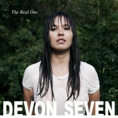 The Real One - Devon Seven
