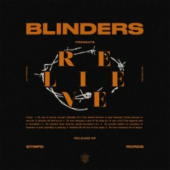 Relieve (Single) - Blinders