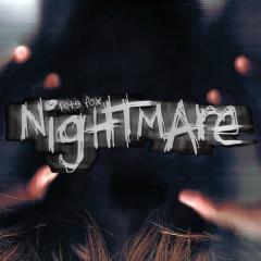 Nightmare - Pete Fox