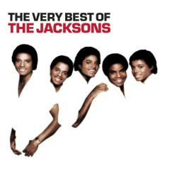 The Very Best Of The Jacksons and Jackson 5 - The Jacksons