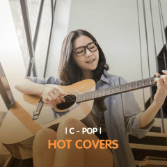 C-Pop Hot Covers