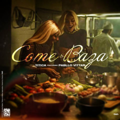 Come E Baza (Single) - Titica