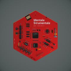 Mentale Strumentale - Subsonica