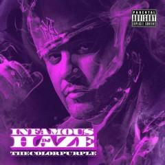 The Color Purple - Infamous DJ Haze