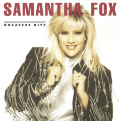 Greatest Hits - Samantha Fox