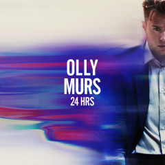 24 HRS (Expanded Edition) - Olly Murs