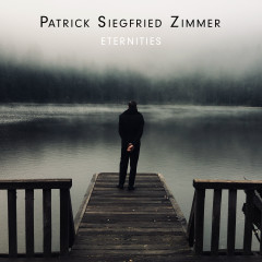 Eternities - Patrick Siegfried Zimmer