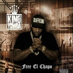 Free El Chapo - Yowda
