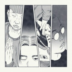 Haetal (Single) - Syler, ONiLL