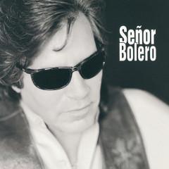 Senor Bolero - José Feliciano
