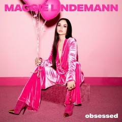 Obsessed - Maggie Lindemann