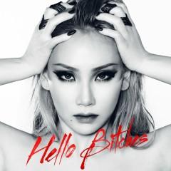Hello Bitches - CL