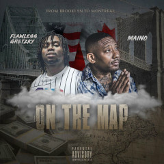 On The Map (Single)