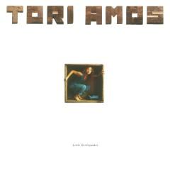 Little Earthquakes (2015 Remaster) - Tori Amos