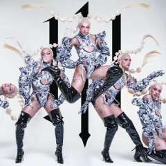 111 - Pabllo Vittar