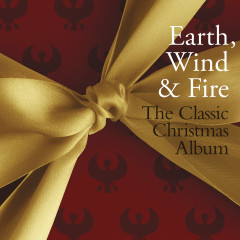 The Classic Christmas Album - Earth, Wind & Fire