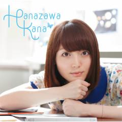 Hatsukoino Oto - Kana Hanazawa