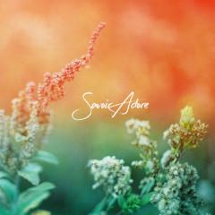 Full Bloom - Savoir Adore