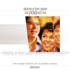 Focus - O Essencial De Miucha E Tom Jobim - Míucha, Tom Jobim
