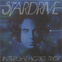 Intergalactic Trot - Stardrive