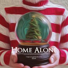 Home Alone (Single)