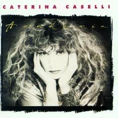 Amada Mia - Caterina Caselli