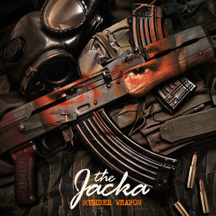 Murder Weapon - The Jacka