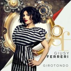 Girotondo - Giusy Ferreri