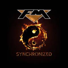Synchronized - FM Band