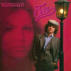 Eloise - Trond Granlund