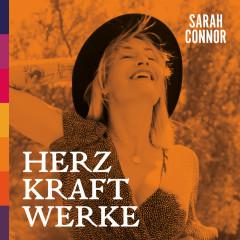 HERZ KRAFT WERKE (Special Deluxe Edition) - Sarah Connor