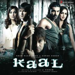 Kaal (Original Motion Picture Soundtrack)