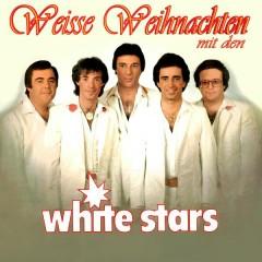 Weiße Weihnacht mit den White Stars - White Stars