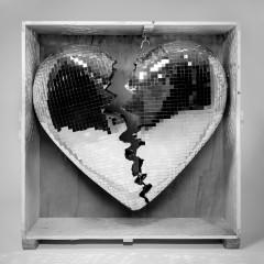 Late Night Feelings - Mark Ronson, Lykke Li