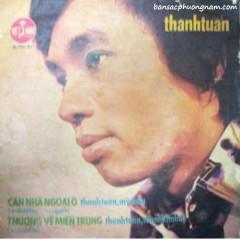 Căn Nhà Ngoại Ô (Cải Lương) - Thanh Kim Huệ, Thanh Tuấn, Mỹ Châu