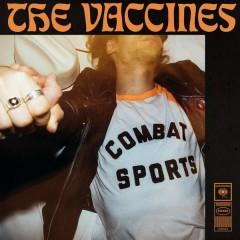 Nightclub - The Vaccines