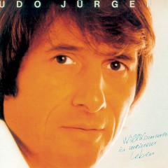 Willkommen in meinem Leben - Udo Jürgens