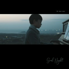 Good Night (Single) - Oh Yeon Joon