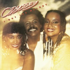 I Got the Melody (Expanded Edition) - Odyssey