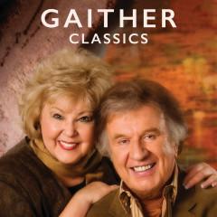 Gaither Classics - Various Artists