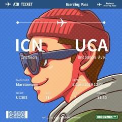 ICN (Single)
