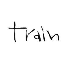 Something More (Live at WorkPlay Theater, Birmingham, AL - June 2004) - Train