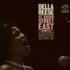 Della at Basin Street East (Live)
